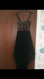Size 10 new look dress