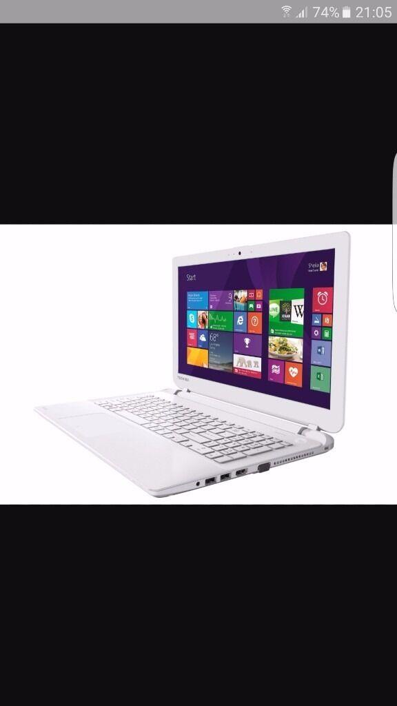 Perfect college laptop?