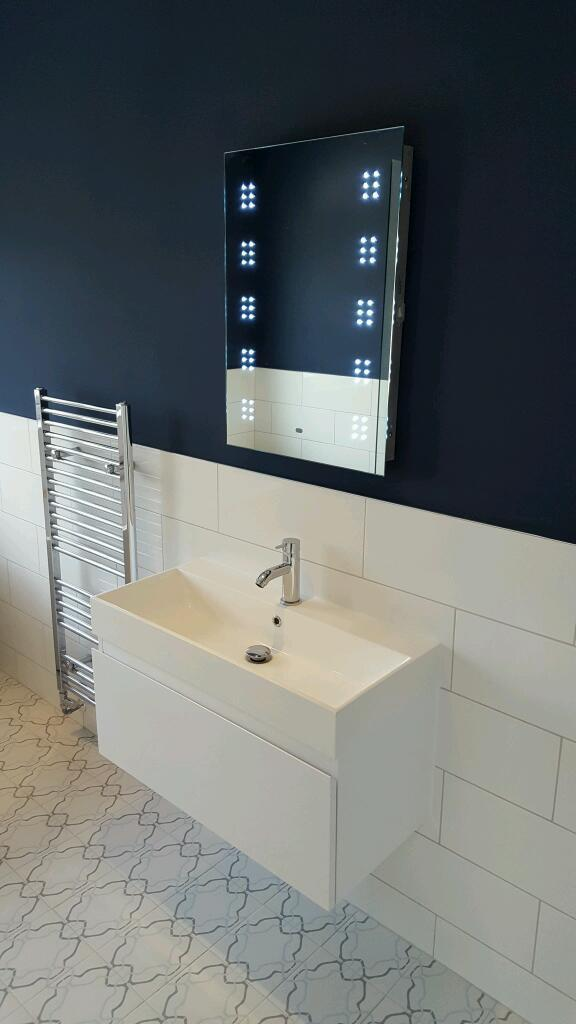 kitchen,painters, bathroom - fitter, plumber, electrician,
