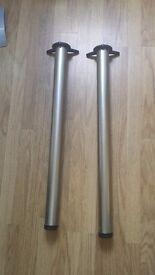 Breakfast Bar Legs
