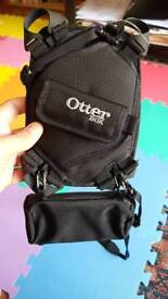 Otterbox Latch 2 for tablet 10in