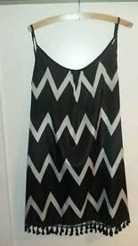 Brand new dress bundke