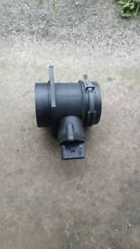 Audi A3 8l 1.8 spare parts possibly fit other cars (mk4 golf, seat leon)