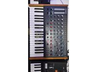 MFB Dominion 1 Synthesiser