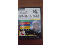 Motorcycle Theory Test - Theory and Hazard Perception - 2015 Edition