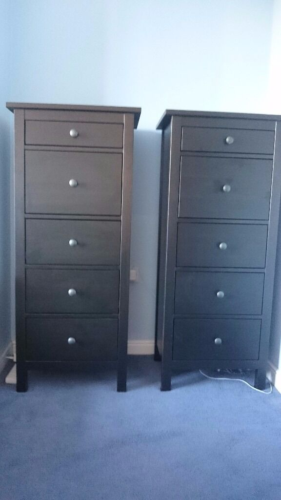 blue with hemnes tag ikea articles drawer tall dresser