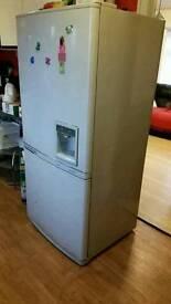 Samung fridge