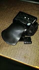 Belkin n52te gaming keypad (currently sold as Razer Nostromo)