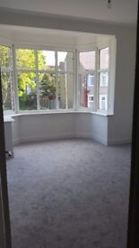 3 BED FIRST FLOOR FLAT - NEWLY REFURBISHED - PRIME LOCATION IN SOUTHEND