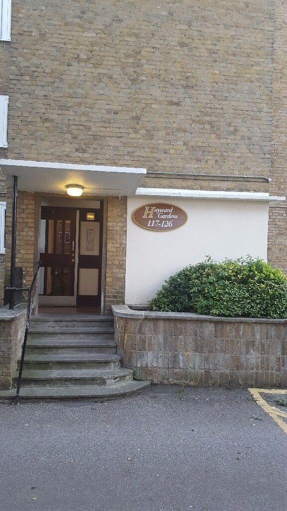 SINGLE ROOM ,PUTNEY HEATH ,HAYWARD GARDENS NO BILLS,£100/WEEK