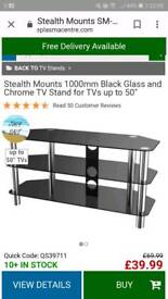TV stand for sale sake as pictured