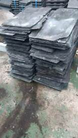 20 x 10 roofing slates
