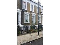 4 bed victorian house in London 4 bigger in London or 4 bedroom house Gillingham ,Medway