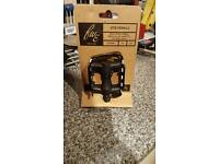 FWE pedals