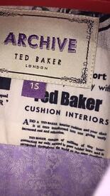 Ted Baker Men Shirt
