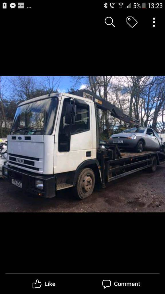 Unwanted vehicles | in Newton Abbot, Devon | Gumtree