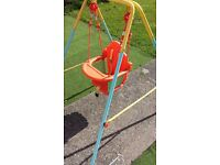 Kids swing for sale brand new for sale