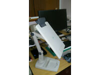 Fellowes Document Holder in new condition