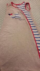 Baby 6-12 mts Sleeping Bag