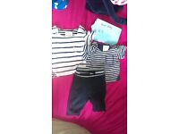 Child clothes new born to 3 years