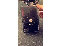 Dr Dre beats headphones ( HD SOLO)