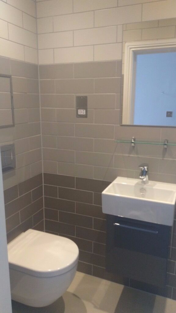 Luxury studio for rent in bayswater, Central London