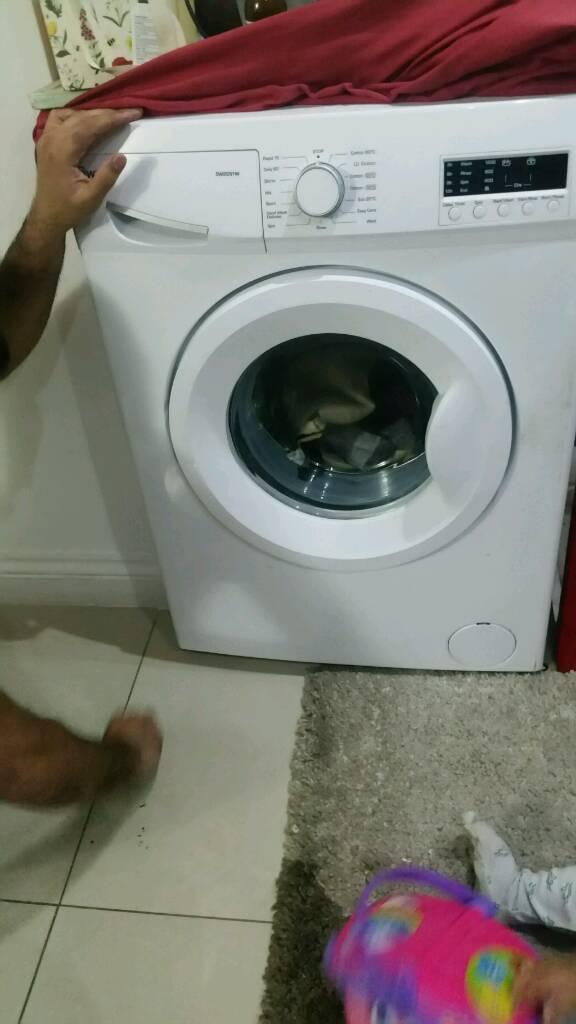 swan sw2051w washing machine spare and repairs