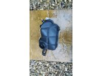 Coolant expansion tank Ford Mondeo mk4 1.8tdci