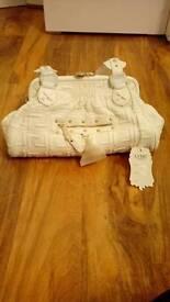 LYDC London handbag