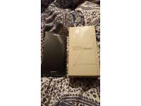 Cheap Samsung Galaxy Note 4 for sale with box