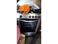 New BUSH ELECTRIC OVEN - £ 289 NEW - MUST GO ASAP - OFFERS WELCOME -