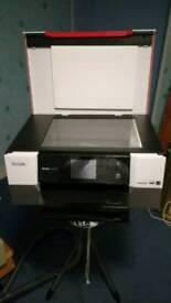 Printer/scanner/ copier