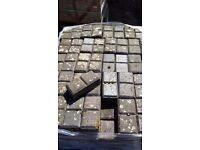 Victorian Stable Block Bricks For Sale
