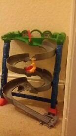 Thomas take n play track,