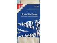 Life in uk 2013 edition