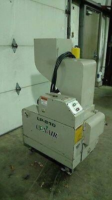Two.....Conair LP-810 Grinder
