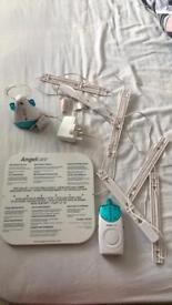 Angelcare AC601 Baby Sensor Unit