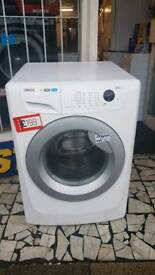 Washing machines big drum appliances