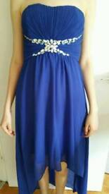Prom / Occasional dress