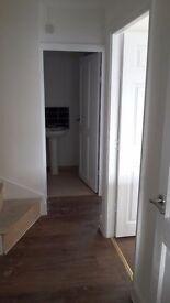 Brand new studio flat on Humber road!