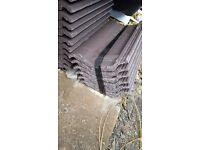 Centurion roofing tiles