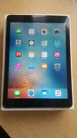 ipad Mini first Gen, 16GB, Wifi and 3G Sim Unlocked, Excellent Condition