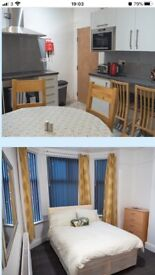 Furnished property to let