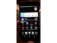SONY Z5 smartphone (vodafone) No box or cables but fully working