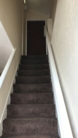 Loft Flat To Rent Single Mature Person Only £75 per Week 1 Month in Advance