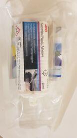 3M™ Super Fast Repair Adhesive