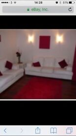 Flat for rent Cathkin