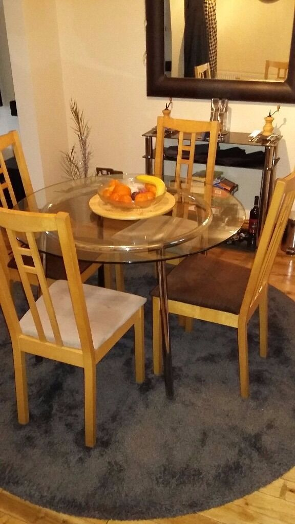Moving Sale Sofa Dinning Table Chairs Mirror Rugs Many More