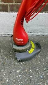 Flymo Strimmer