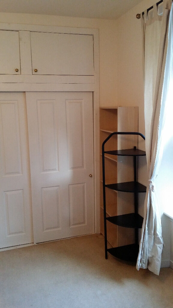 Very nice bright room in the West End – Available now!